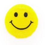 smile-020-sc-1